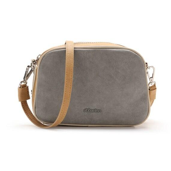 Tamarells Crossbody Bag  639e5f5bbe976