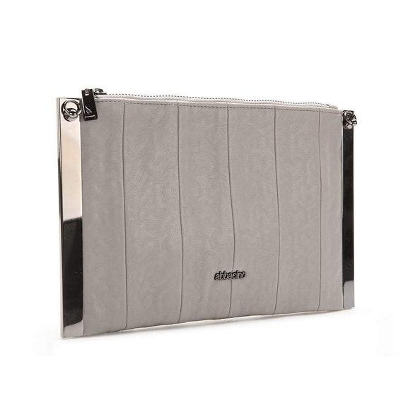 Gracioneta Clutch Bag  d91225d990364