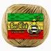 Aly reviewed Hemp Wick Spool- 100% Organic Hemp Wick from Bee Wick Hemp