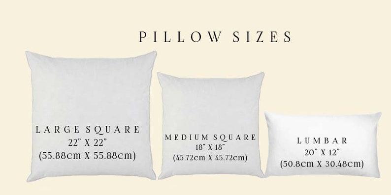 Housewarming Gift Home Decor I Am With You Always Throw Pillow Religious Gift Religious Throw Pillow Inspirational Pillow