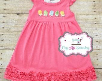4f52a5cd4aa0 Popsicle dress