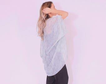 Morning Dew Kimono