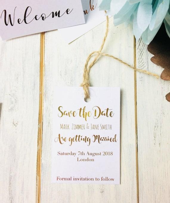 huwelijk minded dating sites Verenigd Koninkrijk VK dating site