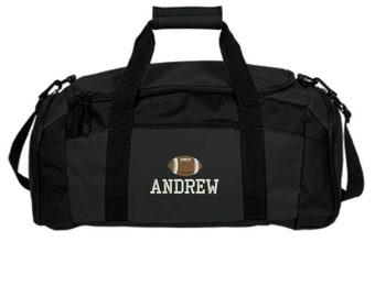 Drawstring Bag Denver Broncos Womens Gym Backpack Customized Mens Travel  Canvas Bags For Senior Gym Totes Luggage & Travel Gear