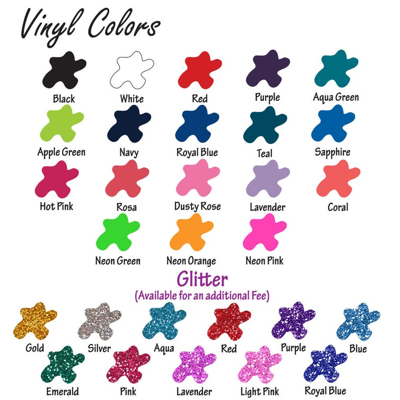 Many Font Colors And Fonts. Baby Shower Gift Virgo Zodiac Gerber\u00ae Onesie\u00ae Personalized baby clothes