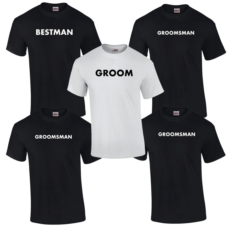 Best Man T Shirt Brands Bcd Tofu House
