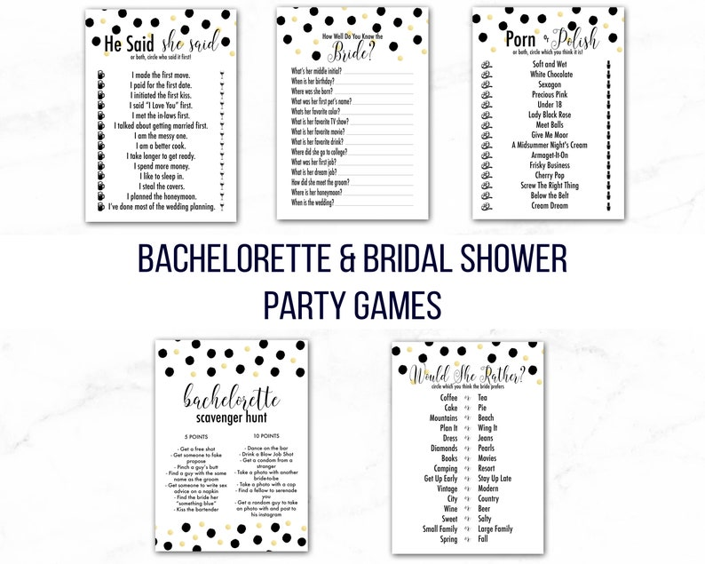 graphic relating to Family Reunion Scavenger Hunt Printable referred to as PRINTABLE Bachelorette Occasion Game titles Immediate Down load Bachelorette Bash Scavenger Hunt, Bridal Shower Online games, Bachelorette Game titles, Occasion Activity