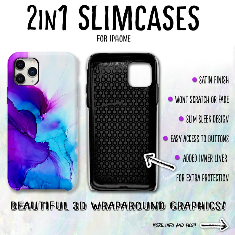 Iphone 88+ Samsung Galaxy S3S4S5S6S6 Edge Iphone X Case Neon Pink Flamingo Case Pink Flamingo Phone Case Flamingo Phone Case