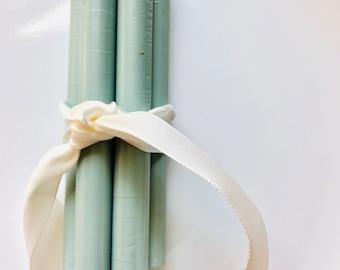 Silver Sage Wax Sticks