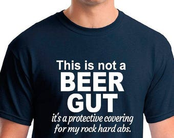 29aafd65 Beer Shirts, Funny Beer Shirts, Funny Fathers Day Shirt for Dad Husband  Boyfriend, Fathers Day Gift for Dad, Funny Drinking Shirts