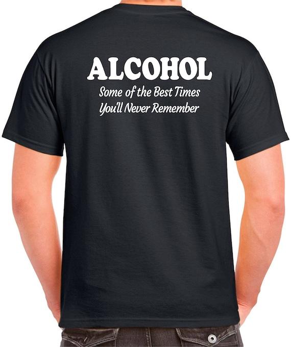 Beer Shirts Funny Drinking Shirts Bar Crawl Shirts Pub Crawl Shirts Funny Alcohol Drinking T Shirts College Beer Party Shirt