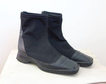 0c94f0ba1fe Vintage Women s Booties   Ankle Boots