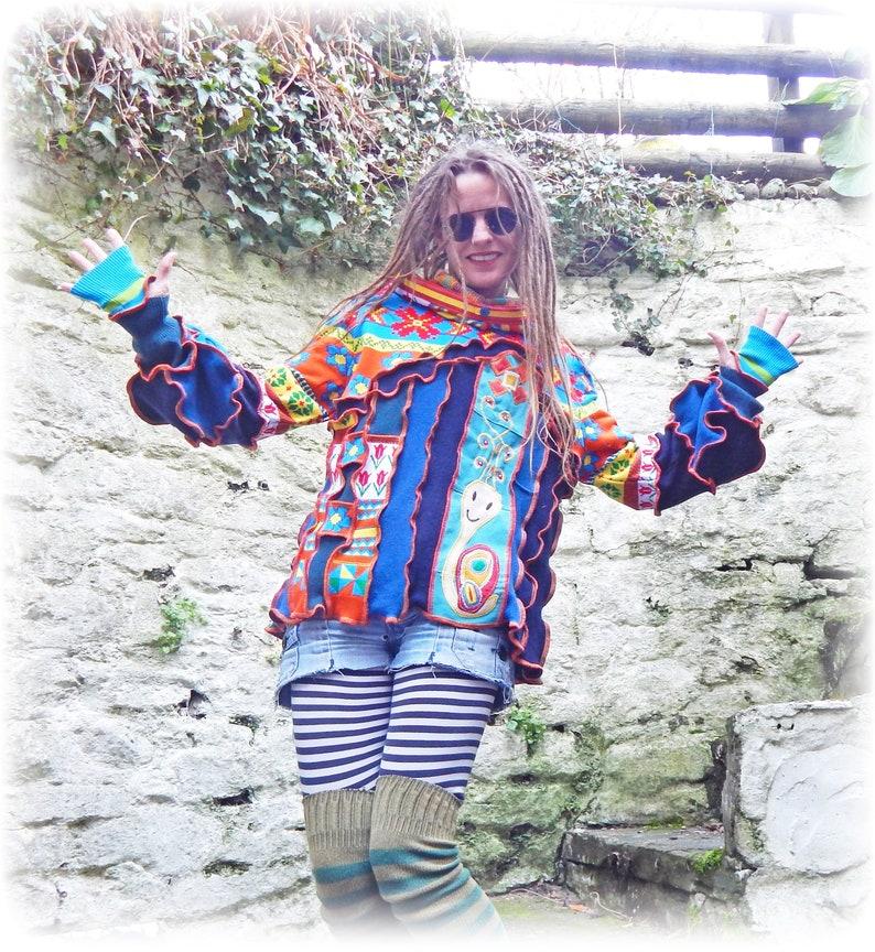 Hippie-Dating uk frei