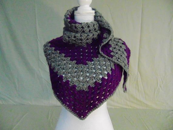 Crocheted Gift Ideas For Women Crocheted Etsy