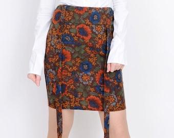 SALE Skirt - Rebel Look