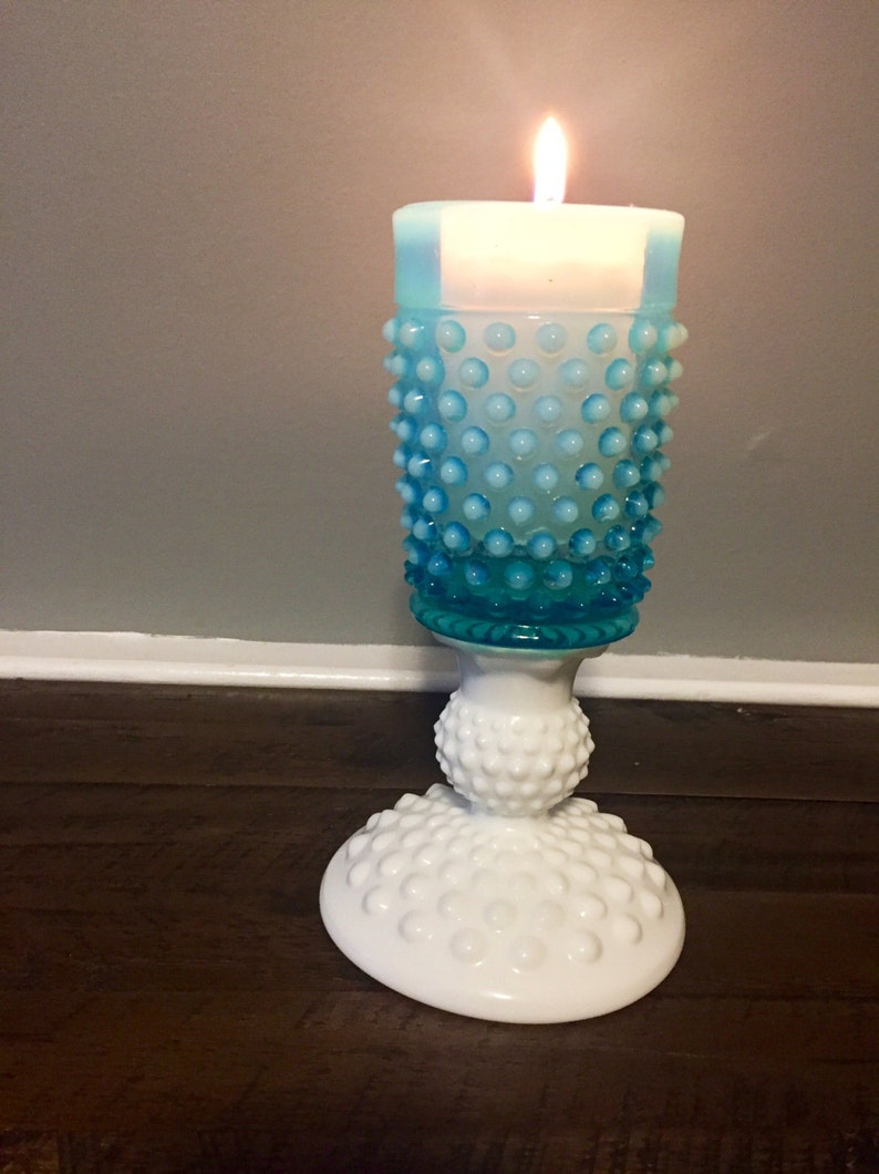 Handmade Candle Stand Designs : Designer handmade candle holder manufacturer designer handmade