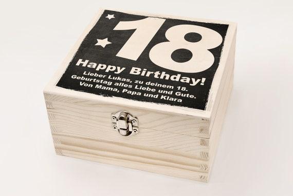 Geldgeschenk Geburtstag Jungen Madchen Etsy