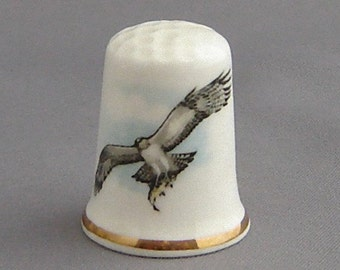 Meycraft Thimble - Osprey