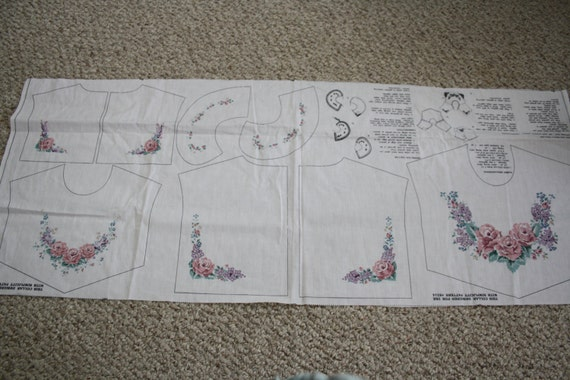 44484d10ee3f Simplicity 8314 Collar Sewing Pattern Sale 3 for 1 Girls