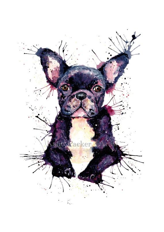 36 französische bulldogge zeichnen  besten bilder von