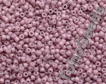 Toho Seeds