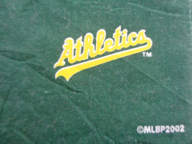 Athletics Cotton Handkerchief Multi-Color Vintage Designer Accessories Hand Roll Mini Scarf 14 X 14