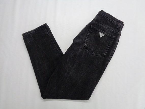 Guess Jeans Pants Vintage Size 31 Guess Denim Pant