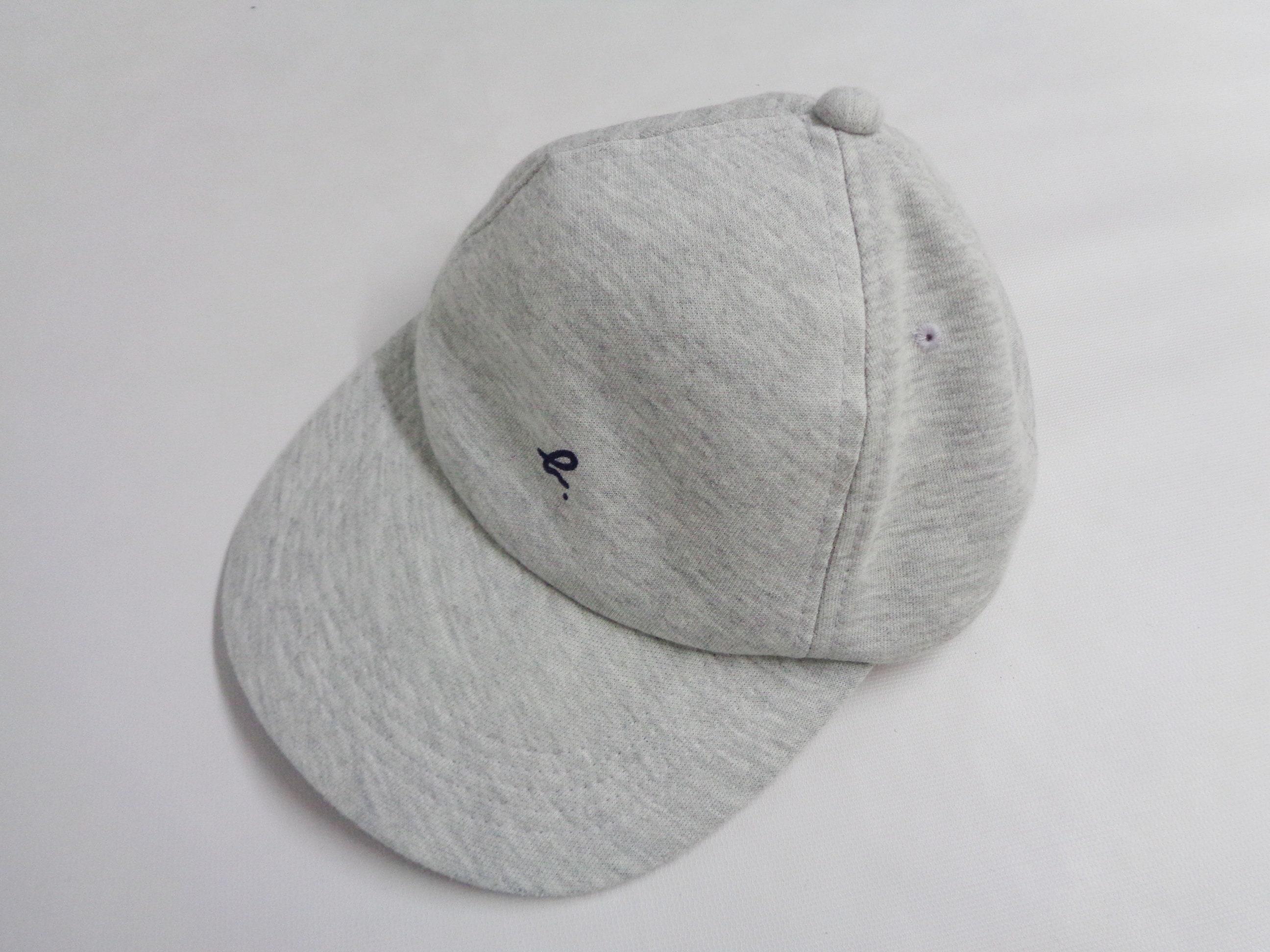 Agnes B Cap Vintage Agnes B Made In France Black Hat Cap