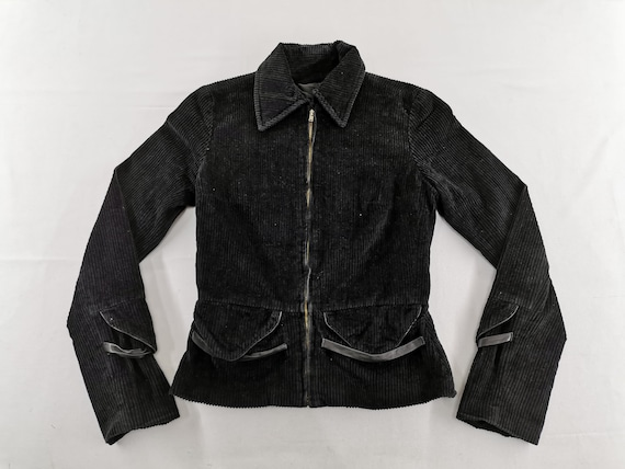 Jill Stuart Jacket Size P Jill Stuart Casual Jacke