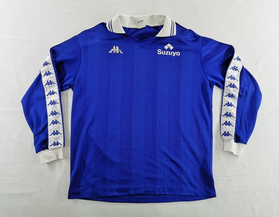 Kappa T-shirt sport Active Jersey Boy KAPPA4SOCCER VENETO 2 Soccer sport Shirt