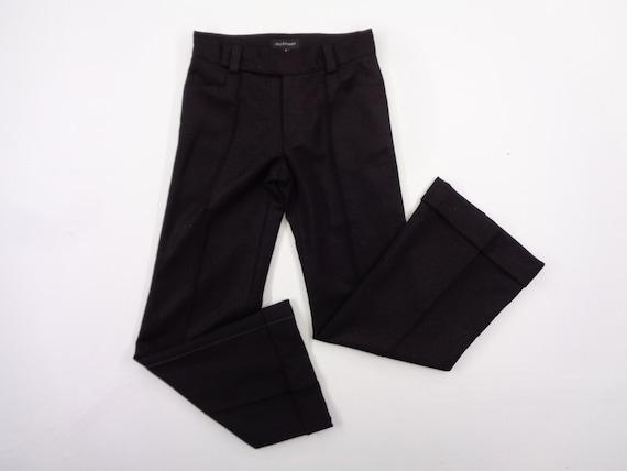 Jill Stuart Pants Vintage Size 4 Jill Stuart Casua