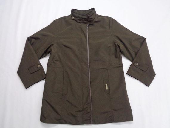 McGregor Jacket Vintage McGregor Long Jacket Vinta