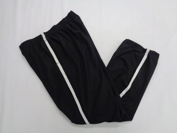 Champion Pants Size 3L Champion Track Pants Champi
