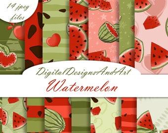 Digital Designs And Art