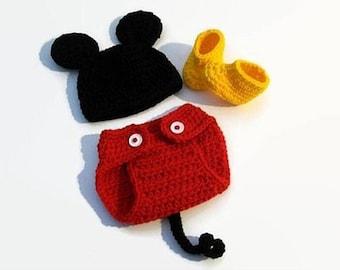 752902df4ac Newborn mickey mouse