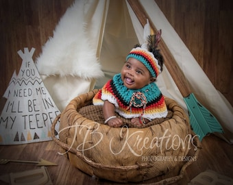 Baby Indian Outfit Etsy