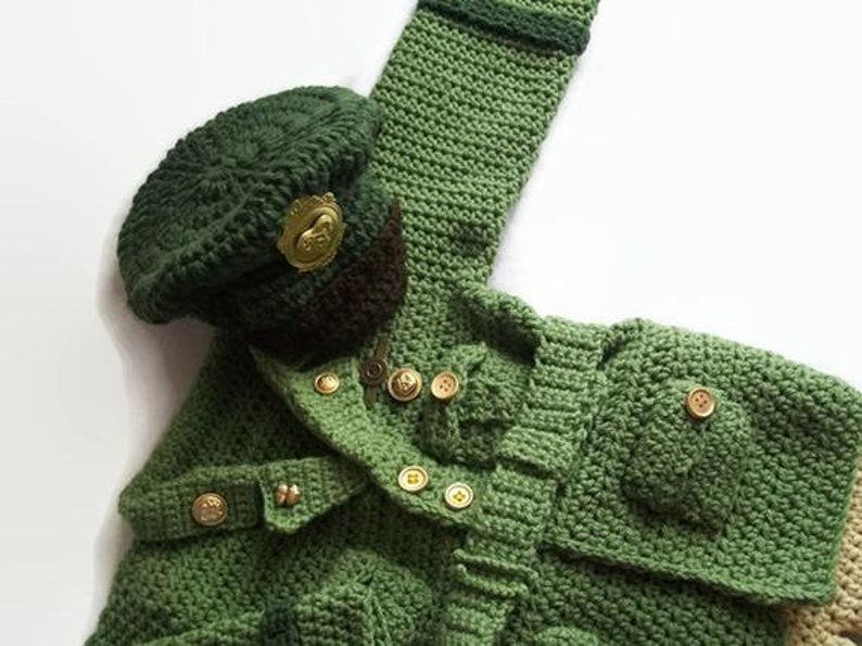 BABY BOY CLOTHES Army baby Baby Army Outfit Military baby Baby clothes Baby army clothes Boy outfits