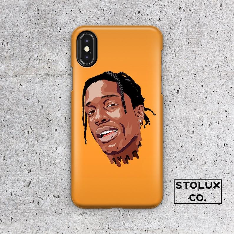 100% authentic 67da6 bd83d ASAP Rocky iPhone Xs Case, iPhone Xs Case, iPhone XS Max Case, Asap Rocky  iPhone 8 Case, Asap Rocky iPhone 7 case, iPhone, iPhone 8 Plus