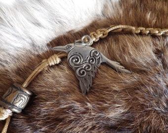 Celtic Talismans/Amulets