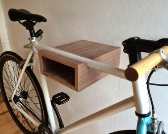 Fahrradhalter Etsy