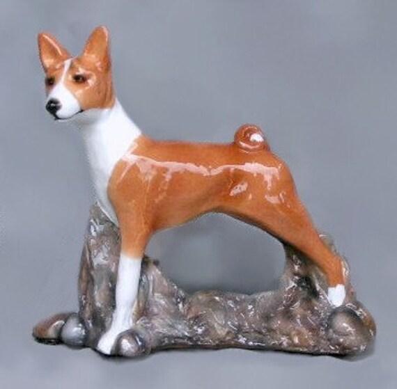 Ron Hevener Collectible Work Horse Figurine