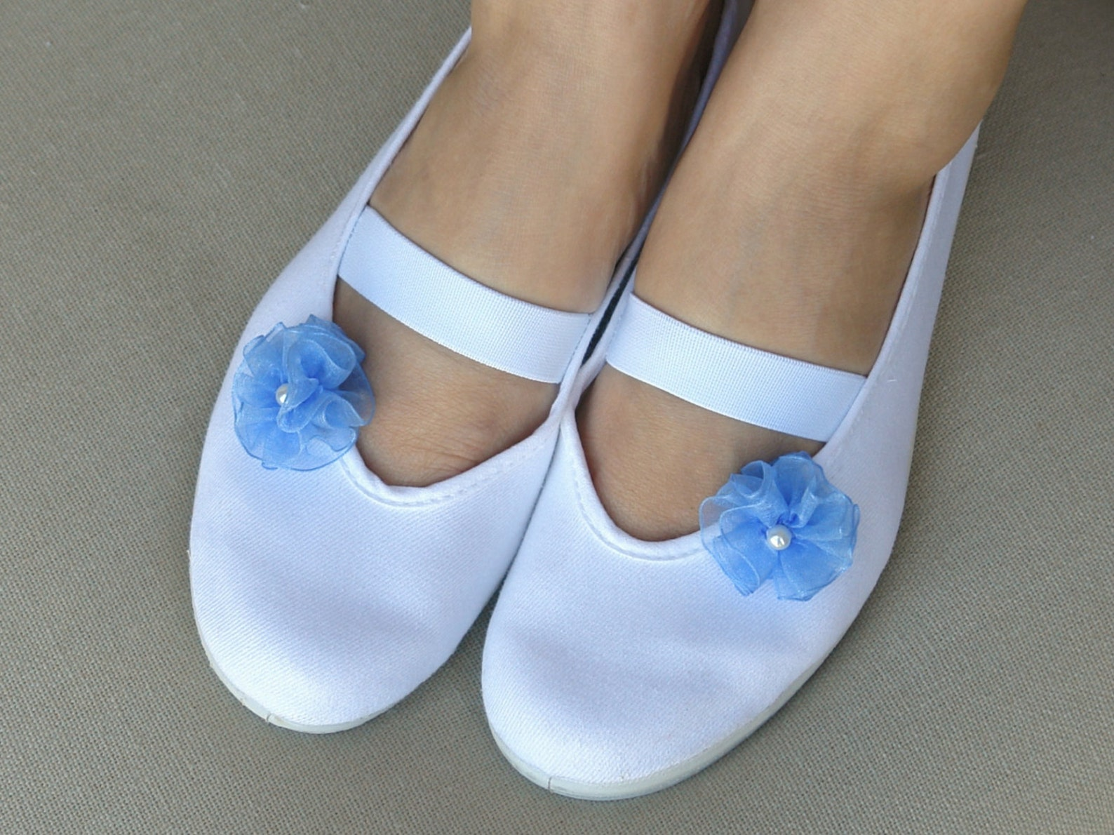 girls shoes,bridal flats,mary jane shoes,white cotton romantic shoes,flower girl shoes,wedding ballet flats,bridal shoes,summer
