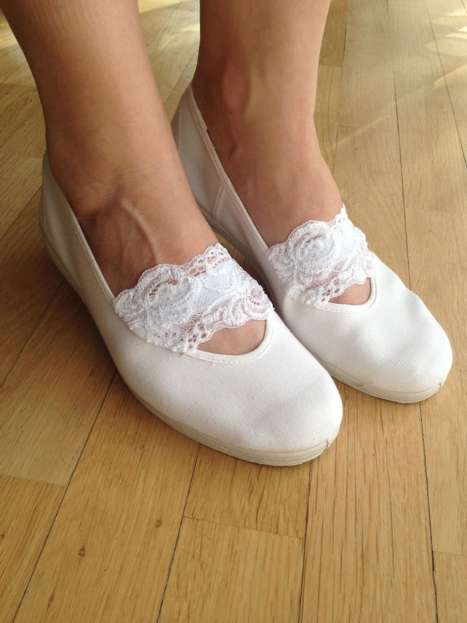 wedding shoes,woman's wedding shoes,girls shoes,mary jane shoes,bridal flats,wedding ballet flats,bridal shoes,summer dress