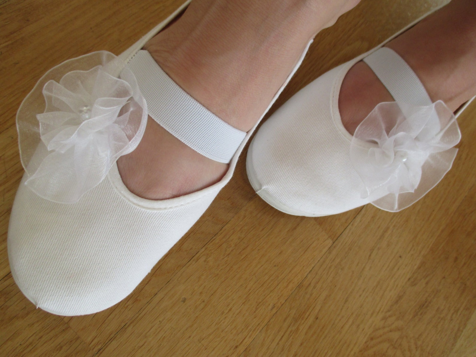 wedding shoes,woman shoes,wedding flats,girls shoes,mary jane shoes,wedding ballet flats,bridal shoes,summer dress shoes,size us