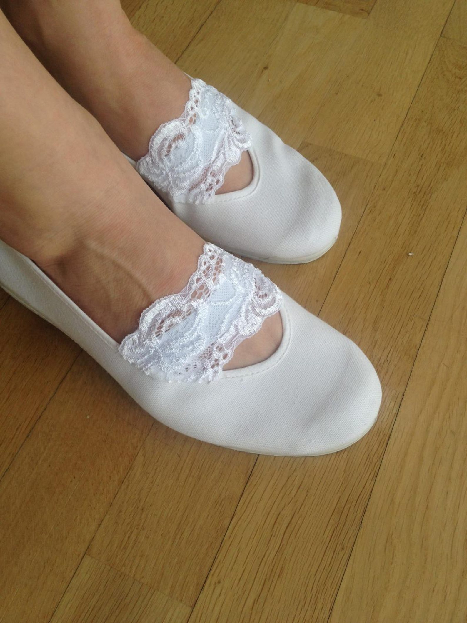 wedding shoes,woman's wedding shoes,girls shoes,mary jane shoes,bridal flats,wedding ballet flats,bridal shoes,summer dress