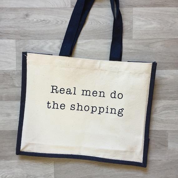 Personalised Jute Shopping Bag Cute Gift Unique Bags Childminders bag Logo Totes