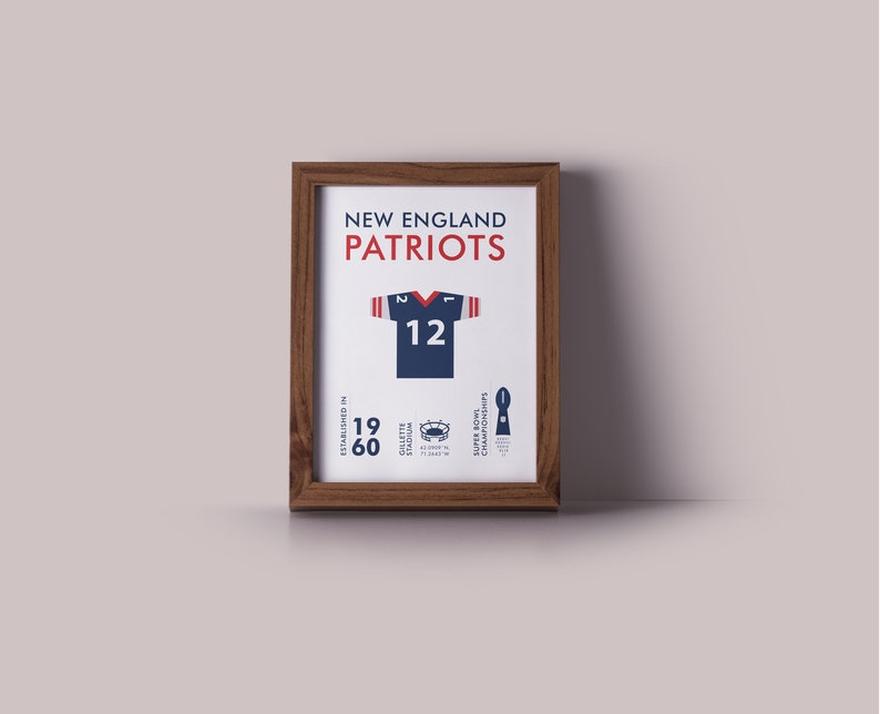 graphic about New England Patriots Printable Schedule named Fresh England Patriots Printable