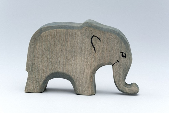 African Elephant Toys For Boys : Elephant toy picture
