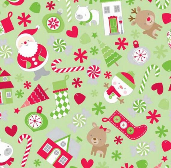 Vêtements pour chiens Noël. Vêtements de lévrier italien. Vêtements pour animaux de compagnie. Pull en Chrimas laid. Pyjama chien. Chien de Noël. Vêtements pour petits chiens.