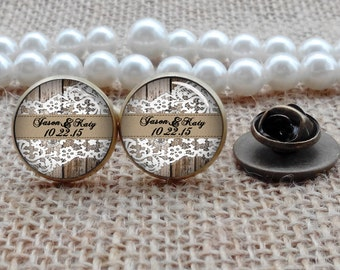 photo personalized cufflinks custom wedding cufflinks groom cufflinks Turkey Cufflinks Thanksgiving Festival Cufflinks custom any text